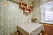 1-комн. квартира, Аренда квартир в Ставрополе, ID объекта - 333115748 - Фото 9