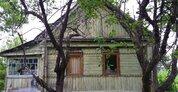 Прописка ! 14 соток ( фактически 25), дом 45 кв.м. ( эл-во и печь) - Фото 2