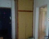 2 400 000 Руб., Квартира, ул. Автотранспортная, д.79, Купить квартиру в Волгограде, ID объекта - 333752669 - Фото 4