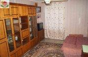 Продам 2-к квартиру в Обниске.