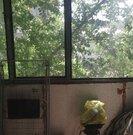 Продажа 2-комнатной квартиры, улица Белоглинская 158/164, Купить квартиру в Саратове по недорогой цене, ID объекта - 320459632 - Фото 17