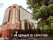 Продаюофис, Воронеж, улица Фридриха Энгельса, 24б