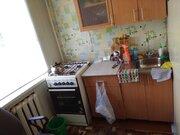Продам 2-х комнатную квартиру в р.п. Новые Бурасы - Фото 3