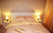 Сдам однокомнатную квартиру в новом доме недалеко от центра города., Снять квартиру посуточно в Екатеринбурге, ID объекта - 321260462 - Фото 1