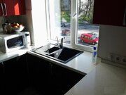 Продам двухкомнатную квартиру на Советском пр-те, Купить квартиру в Калининграде по недорогой цене, ID объекта - 322702389 - Фото 4