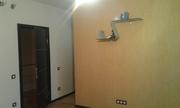 10 500 000 Руб., Большая нестандартная квартира из 5 комнат в продаже, Купить квартиру в Обнинске по недорогой цене, ID объекта - 318148100 - Фото 10