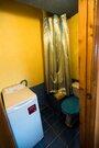 Если вы цените индивидуальность и простор, то эта 2х комнатная квартир, Купить квартиру в Петропавловске-Камчатском по недорогой цене, ID объекта - 329502238 - Фото 7