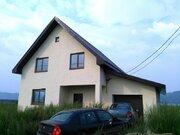 Продажа дома, Иркутск, Иркутск