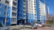 Продажа квартиры, Новосибирск, Ул. Марии Ульяновой