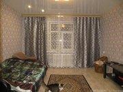 Продажа: Комната в 3-к квартире 81 м2 3/3 эт.