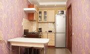 1 450 000 Руб., 2-к.квартира - орловская, Купить квартиру в Энгельсе по недорогой цене, ID объекта - 330926747 - Фото 9