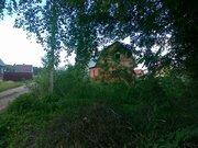 Дом в Хатунь ступинский район - Фото 1