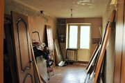 3-к квартира в районе вокзала г. Серпухов, Советская, 107 - Фото 4