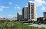 Продажа квартиры, Новосибирск, Ул. Галущака - Фото 3