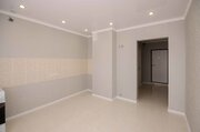 Продаётся Квартира с новым ремонтом в Солнечном - Фото 4
