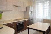 Сдается однокомнатная квартира, Снять квартиру в Видном, ID объекта - 333992168 - Фото 1