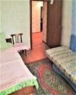 1-к квартира ул. Рылеева, 21, Купить квартиру в Барнауле по недорогой цене, ID объекта - 330415084 - Фото 8