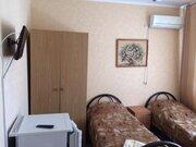1 500 Руб., Комнаты в Адлере, Комнаты посуточно в Сочи, ID объекта - 700442361 - Фото 7
