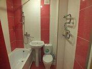 Продажа квартиры, Купить квартиру в Благовещенске по недорогой цене, ID объекта - 319714794 - Фото 2