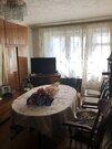 2-х комнатная квартира пр.Ленина - Фото 5