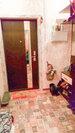 """1 к.кв. 33+3.6 м2, ул.Русановская, дом 11, ЖК""""Ласточкино гнездо"""" - Фото 2"""
