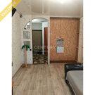 990 000 Руб., Куета, 5, Продажа квартир в Барнауле, ID объекта - 327480854 - Фото 3