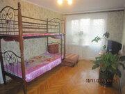 Сдам квартиру, Аренда квартир в Москве, ID объекта - 322978850 - Фото 3