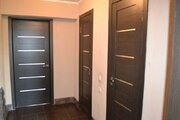 Продам 3-комн. квартиру 113 м2, Купить квартиру в Энгельсе по недорогой цене, ID объекта - 322545140 - Фото 25
