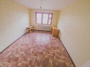 Квартира, пр-кт. Дзержинского, д.8 - Фото 5