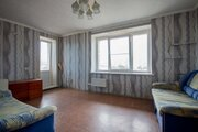 Продается 1 ком.квартира.Карбышева 129 - Фото 1
