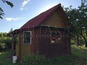 Продажа дома, Струги Красные, Стругокрасненский район, Ул. . - Фото 2