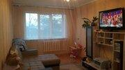 2 к.квартиру в пгт.Ульяновка - Фото 1