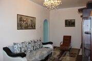 Продажа квартиры, Боровский, Тюменский район, Ул. Мира - Фото 5