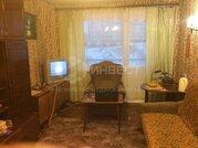 Комната, Халатина, Мурманск - Фото 1
