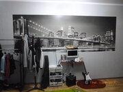 Продам дом 160 м2 с ремонтом под ключ, Продажа домов и коттеджей в Ставрополе, ID объекта - 502858443 - Фото 29