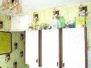 2 780 000 Руб., 2-х комнатная кв. 42 кв.м. Кубинка ул. Армейская д. 6, Продажа квартир в Кубинке, ID объекта - 316859134 - Фото 6