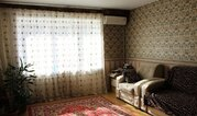 Продам 3х ком кв на Антонова 7, Купить квартиру в Пензе по недорогой цене, ID объекта - 330393651 - Фото 1