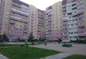 Продаётся однокомнатная квартира на ул. Громовой