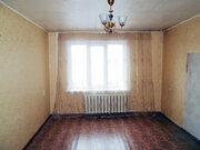 Продается 3-комнатная квартира, ул. Ухтомского