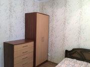 Продажа квартиры, Орел, Орловский район, Кинопрокатный пер. - Фото 5
