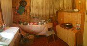 1 100 000 Руб., Дача СНТ Поляна, Продажа домов и коттеджей в Киржаче, ID объекта - 502881868 - Фото 14