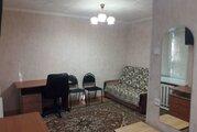 Продажа квартиры, Тюмень, Ул. Парфенова