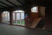 Дом в Зубово - Фото 2