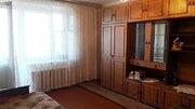 Продаётся 2-комн. квартира в г. Кимры по ул. Песочная 3