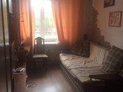 Продажа квартир ул. Народная, д.27А