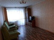 Продам однокомнатную квартиру, ул. Слободская, 16