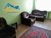 Аренда 2 комнатной квартиры в городе Обнинск улица Победы 14