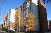 Продажа квартиры рядом с главным корпусом университета на ост, Афанась