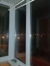 Квартира в Разумном - Фото 3