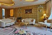 Новый дом в Фестивальном районе с евроремонтом и мебелью! - Фото 4